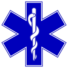svg library library Emergency medical technician wikipedia. Ambulance vector symbol