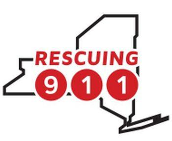 svg free . 911 clipart emergency personnel.