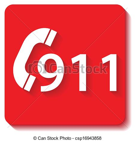 svg free 911 clipart emergency personnel. .