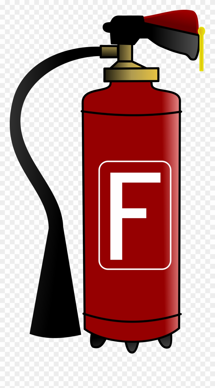 picture library stock 911 clipart fire emergency. Black and white clip.