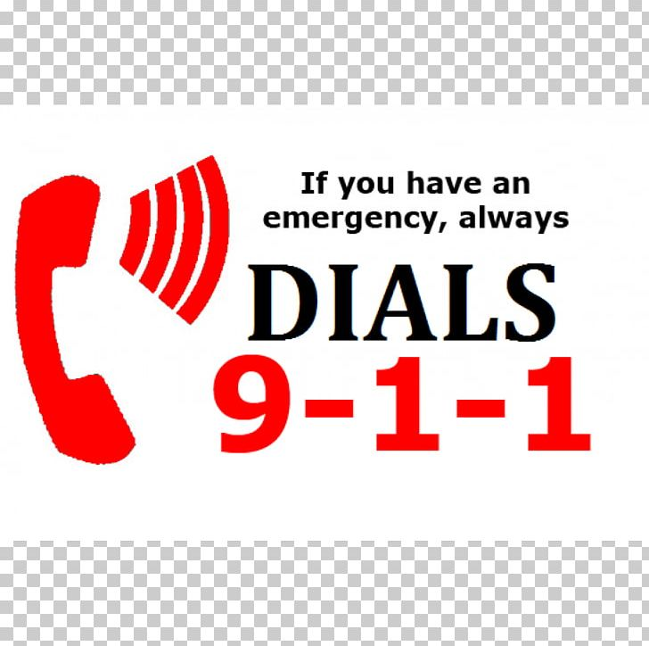 vector royalty free library Logo department brand font. 911 clipart fire emergency.