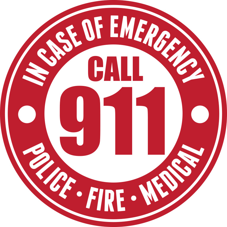 clipart royalty free 911 clipart fire emergency.  transparent.