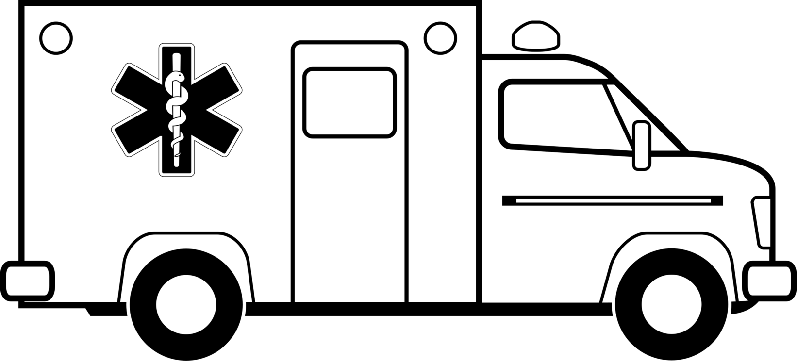 image library stock Ambulance medical services engine. 911 clipart fire emergency
