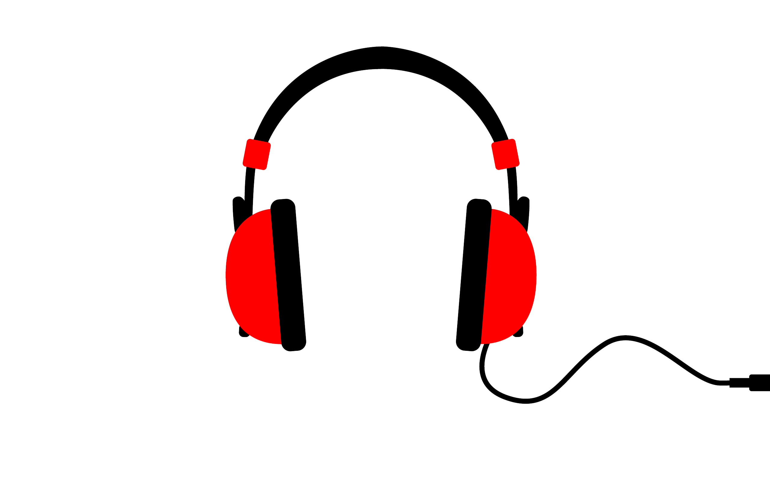 clipart library 911 clipart headset. Headphone group headphones png