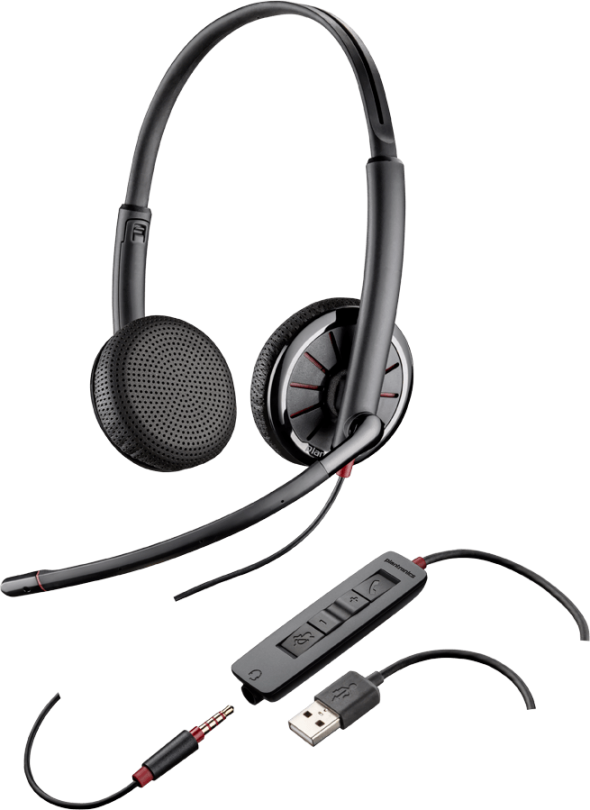 jpg free download 911 clipart headset. Plantroincs special products archives