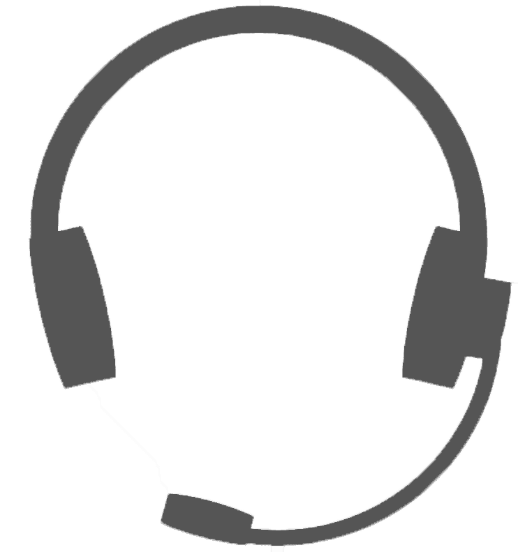royalty free 911 clipart headset. Voip provider reviews and