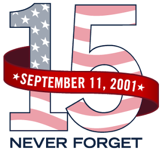 image black and white download  fifteen years later. 911 clipart yr old.