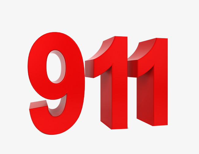 free download 911 clipart yr old.  transparent free for.