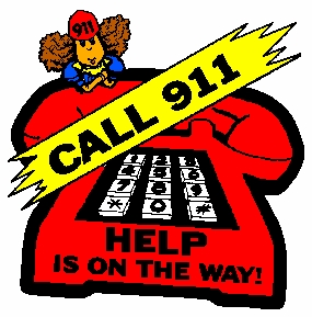 vector free  and pediatrics. 911 clipart yr old.