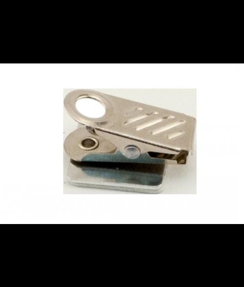 clip art freeuse stock Bulldog badge finding with. Window clip swivel