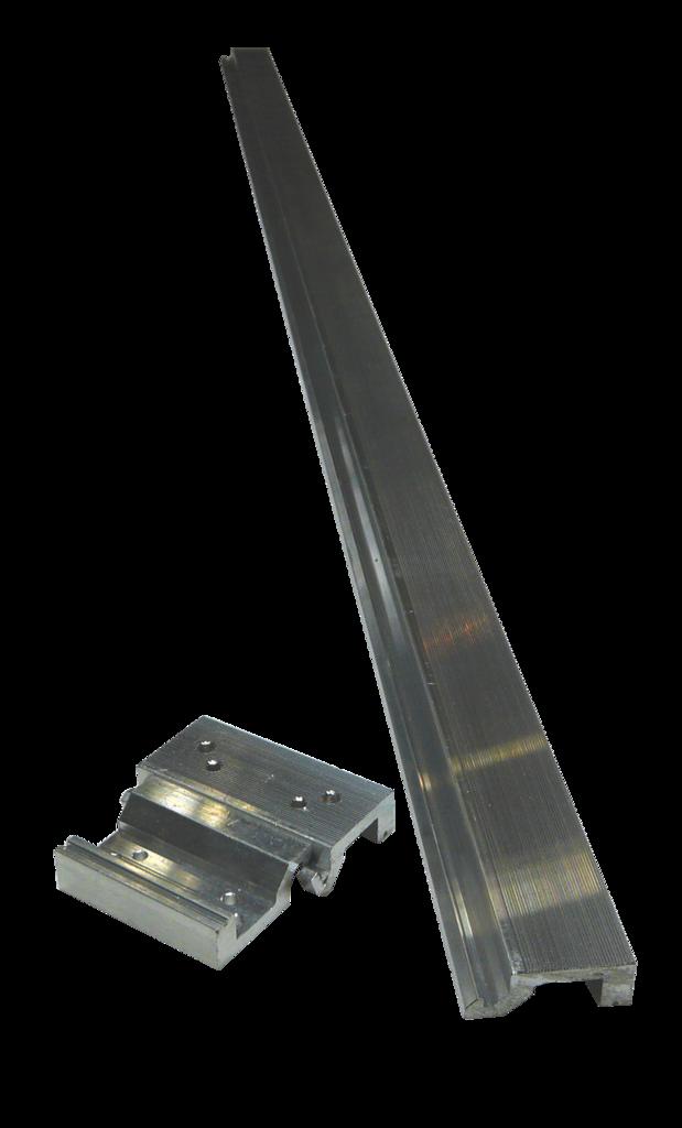 png transparent stock  ft bar bars. V clip suspended ceiling