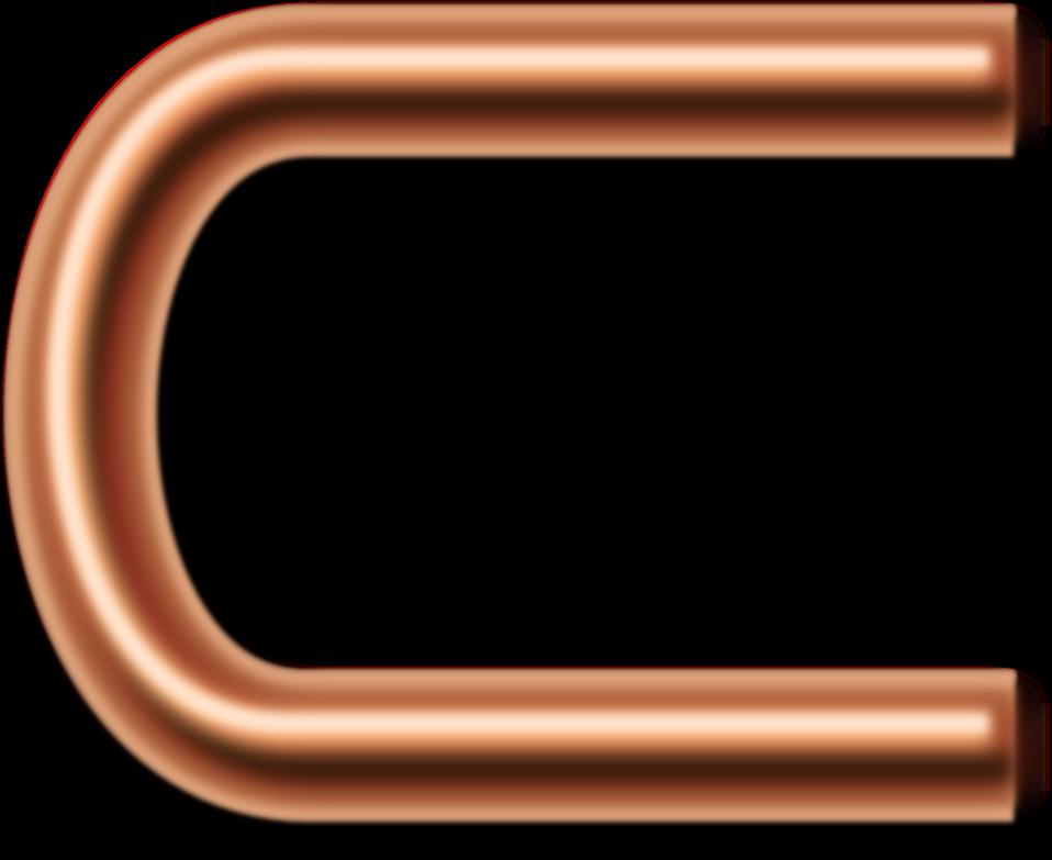 jpg transparent stock Public Domain Clip Art Image