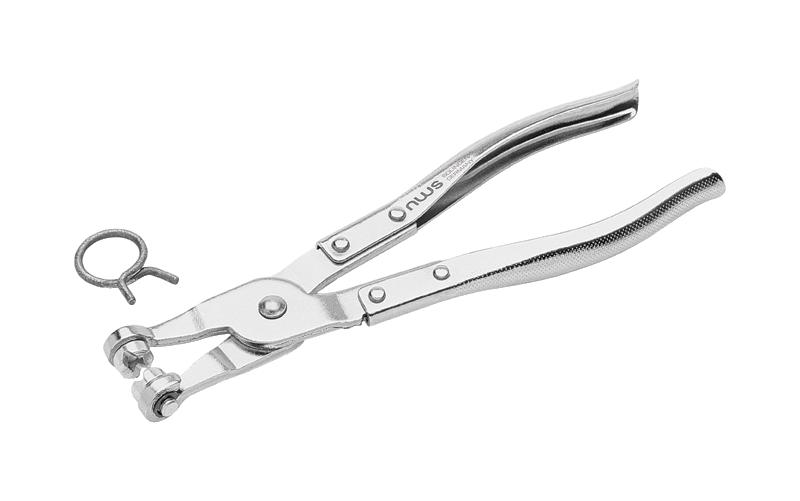 clipart stock Nws hose pliers uberlegen. Clip plyers clamp