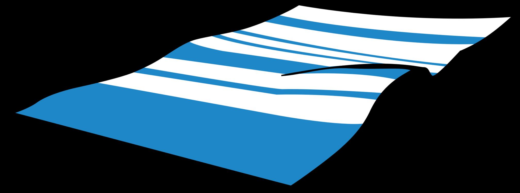 banner royalty free library Bikini vector beach towel. Blanket swimming pools free