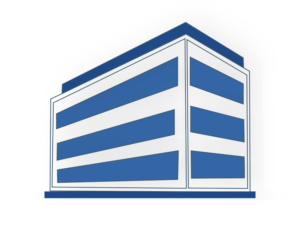 clip library download A clipart building. Small free on dumielauxepices