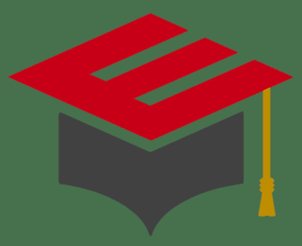clipart free download Elite Academic Tutoring