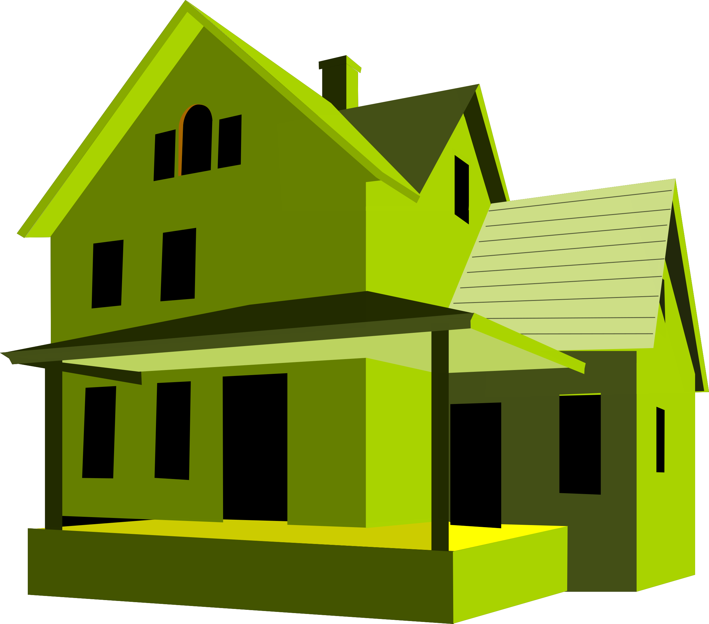 png freeuse House emoji free on. Roofing clipart home renovation