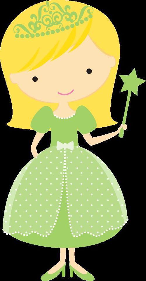 svg free library R2d2 clipart ariel. Pretty princess clip art