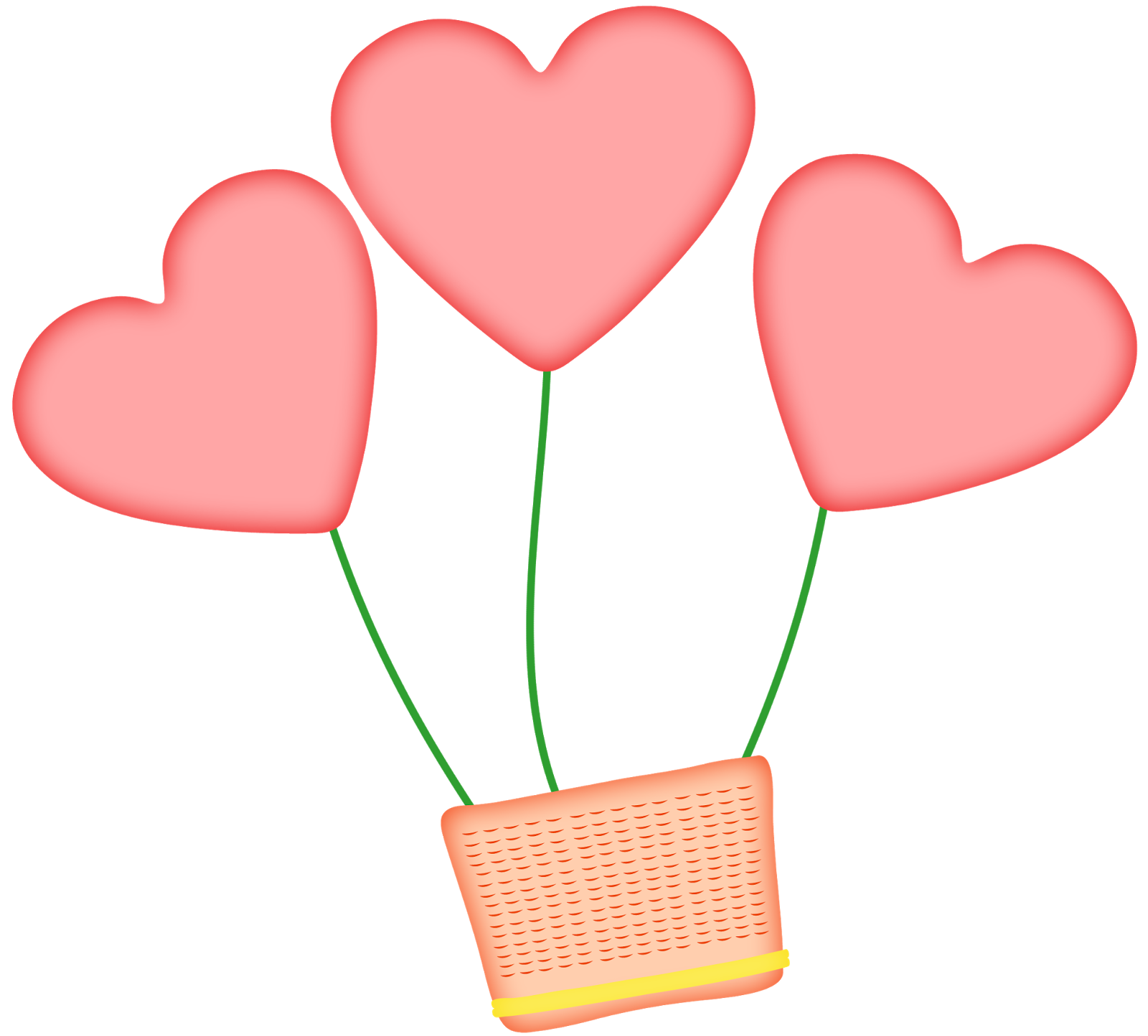 svg library download Enchanted garden oh my. R2d2 clipart valentines