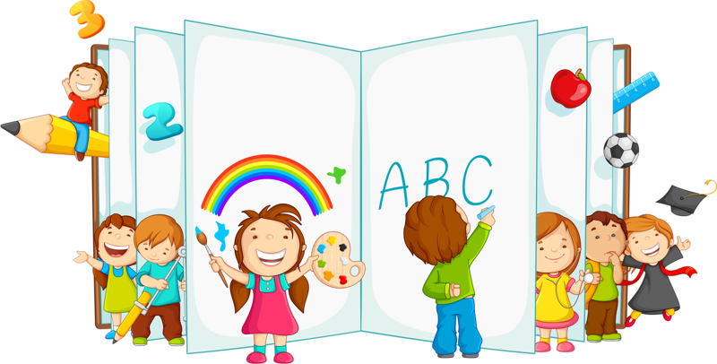 picture free download Abc clipart practice teaching. Shutterstock png school clip