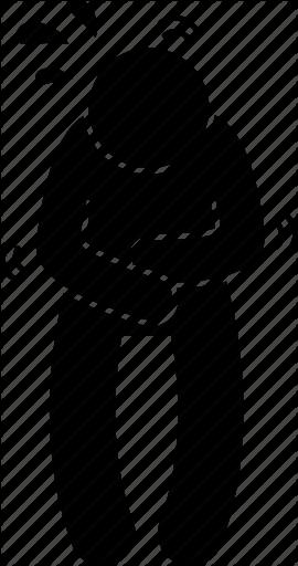 banner Bladder cancer by gan. Abdominal pain clipart