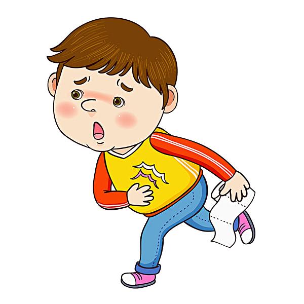 clip art Abdomen indigestion symptom the. Abdominal pain clipart