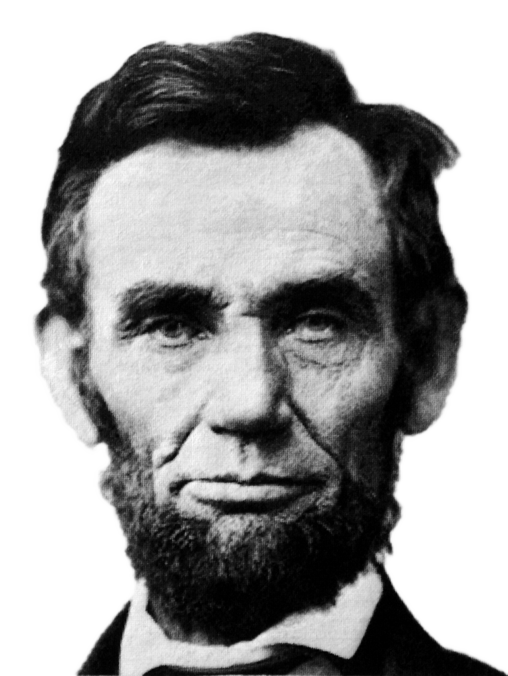 graphic freeuse stock Image result for history. Abraham lincoln clipart cute