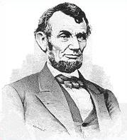 svg library download Free s bday cliparts. Abraham lincoln clipart lincoln's birthday