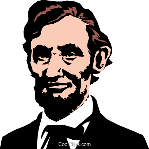 clip art library Abraham lincoln at getdrawings. Mount rushmore clipart sculpture.
