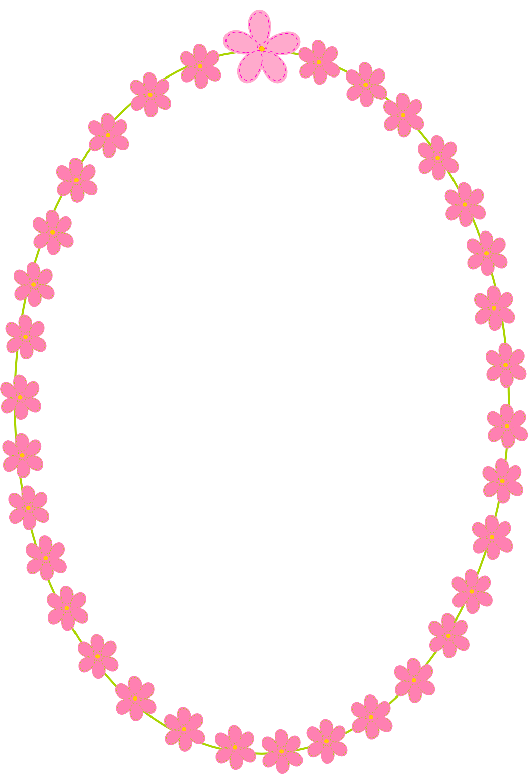 image transparent download Accents clipart curlicue. Free digital flower frames