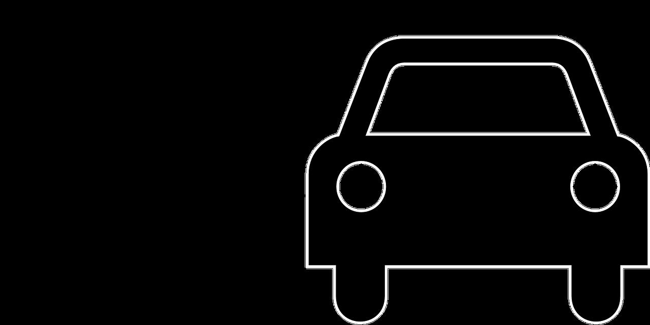 clip art freeuse download Crash automobile free on. Accident clipart