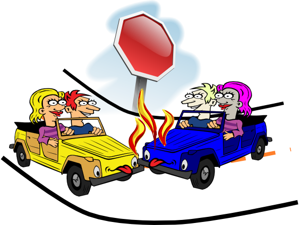 image library stock Auto insurance clip art. Accident clipart fire accident