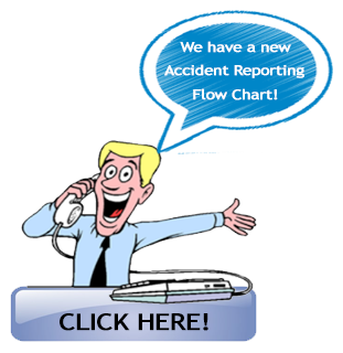clip freeuse library Incident reporting environmental health. Accident clipart hospitalization