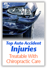 png royalty free download Photos man pictures of. Accident clipart minor injury