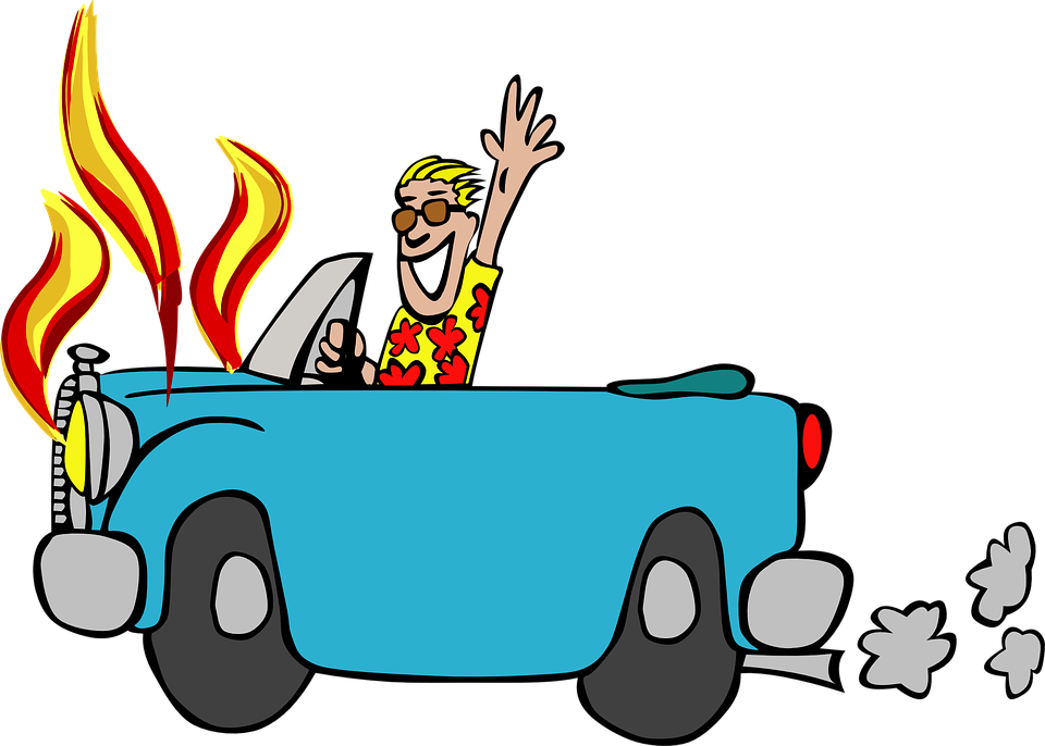 png free Accident clipart mishap. Crash car free on