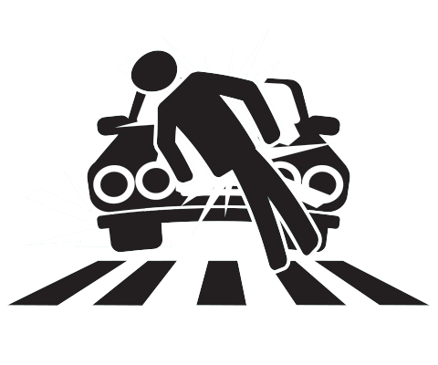 vector library Know how a legal. Accident clipart personal accident.