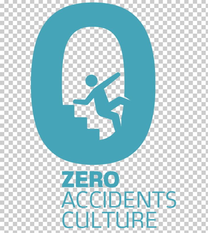 clipart royalty free download Accident clipart zero. Safety logo human behavior