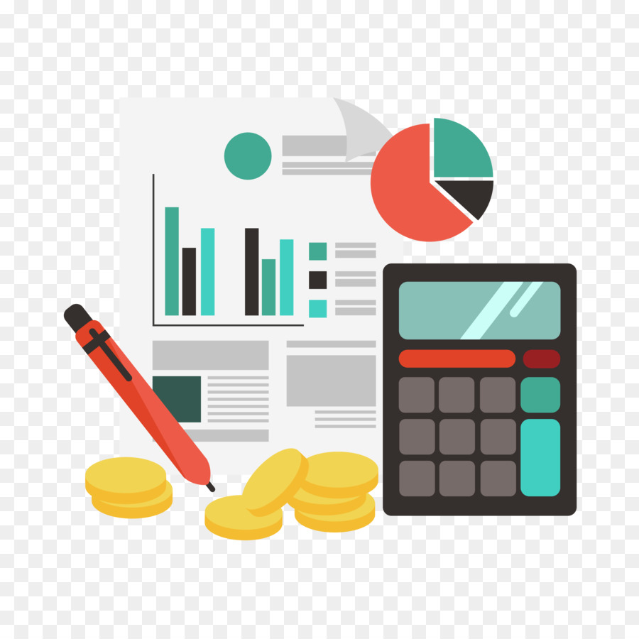 image freeuse download Chartered png accounting . Accountant clipart