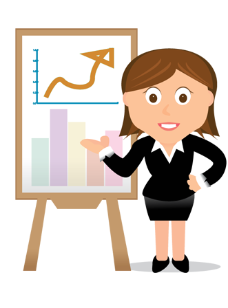 clipart royalty free download Recommended accountants in edenbridge. Accountant clipart