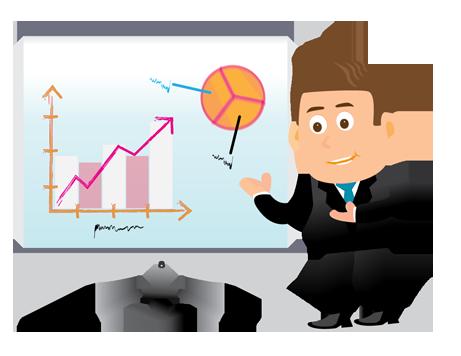 clip art free Accountant clipart accounting background. Accountants in edenbridge wbd