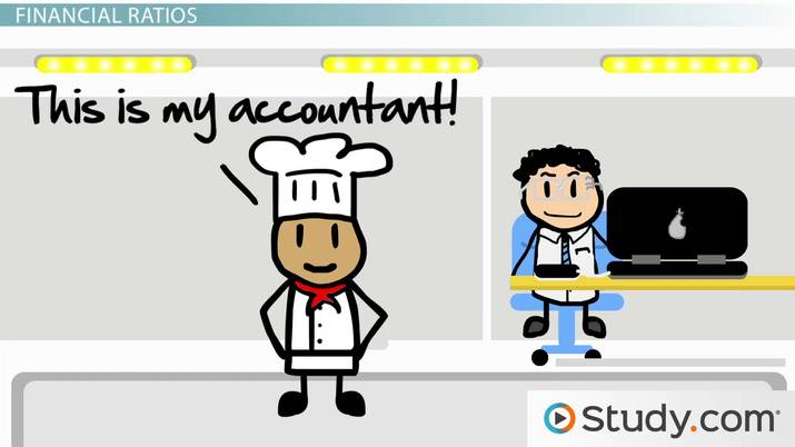 vector transparent Accountant clipart accounting ratio. Financial calculation and analysis