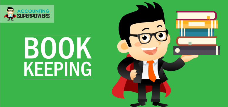 vector transparent stock Accountant clipart accounting ratio. Introduction to bookkeeping superpowers.