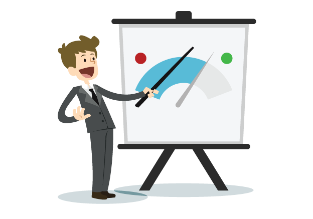 graphic freeuse Accountant clipart auditor. Collection of free auditing
