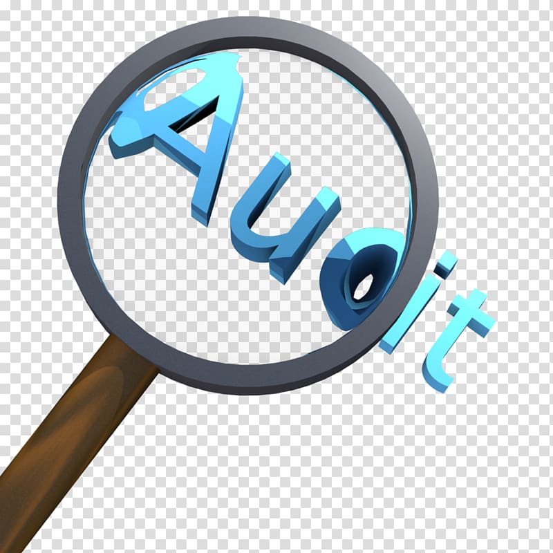 vector royalty free download Information technology audit internal. Accountant clipart auditor