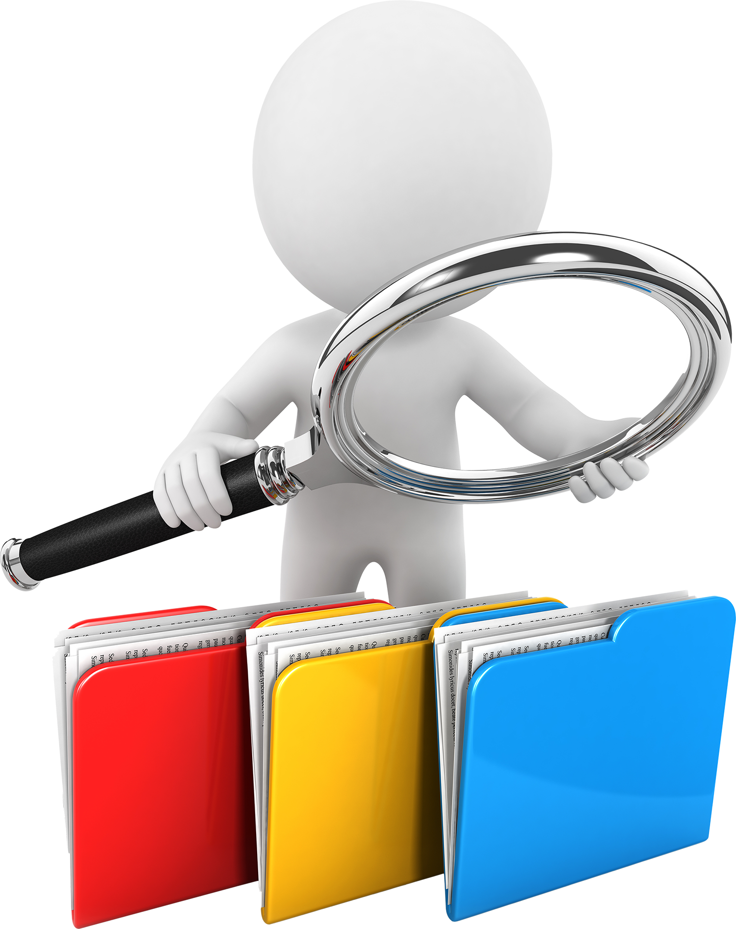 picture free stock Audit requirements for llp. Accountant clipart auditor