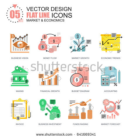 vector black and white library Accountant clipart capital investment. Images gallery for