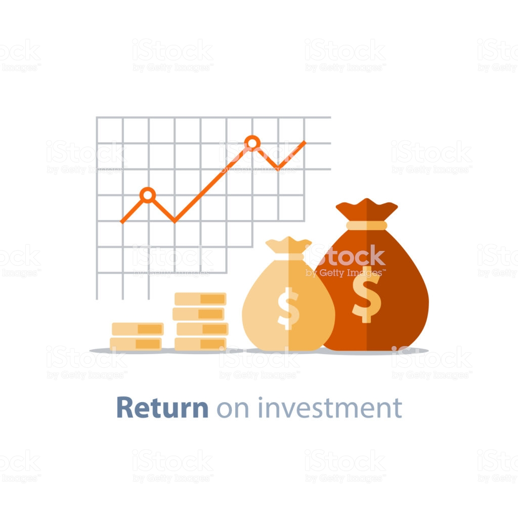 picture transparent library Accountant clipart capital investment. Budgeting images gallery for