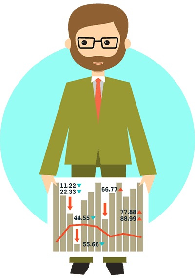 clip royalty free Accountant clipart capital investment. Rjp accountants tax advisors