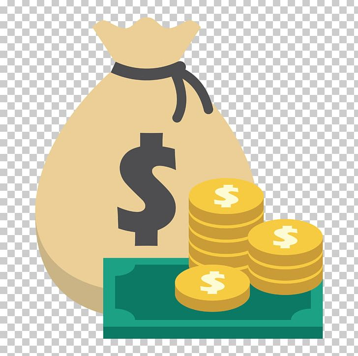 vector library download Service tax sales png. Accountant clipart casino money