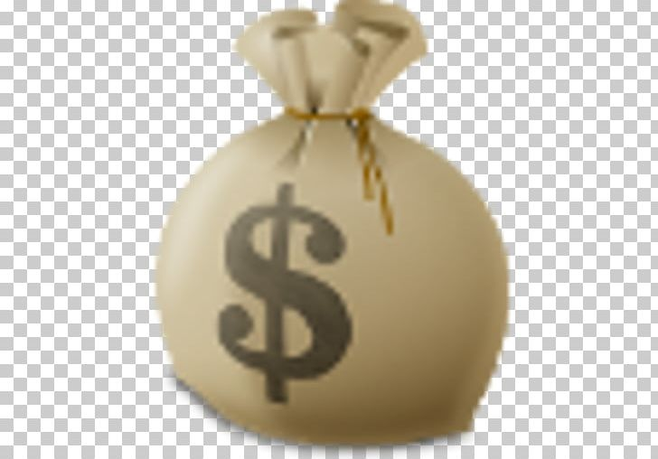 picture free library Accountant clipart casino money. Bag business accounting png